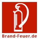 Brand-Feuer.de